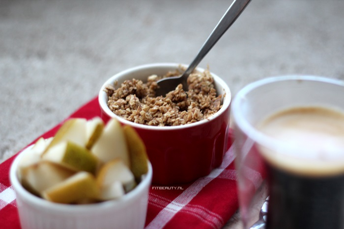 Ontbijt-inspiratie-gezond-14