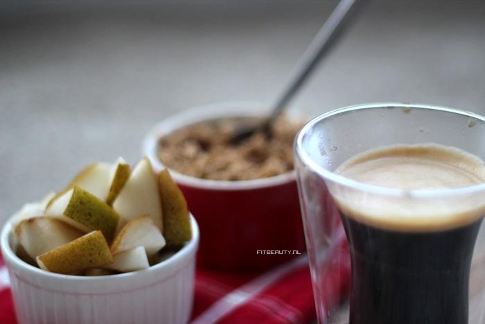 Ontbijt-inspiratie-gezond-17