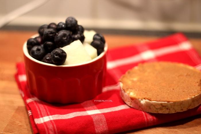 Ontbijt-inspiratie-gezond-6