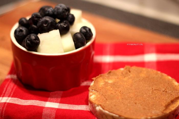 Ontbijt-inspiratie-gezond-7
