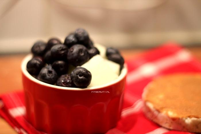 Ontbijt-inspiratie-gezond-8