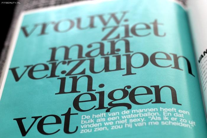 dagboek-teni-maart-2014-5