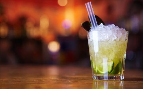 eten-drinken-afvallen