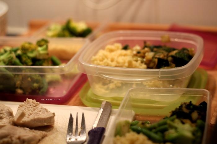 foodprep-lunch-werk-15