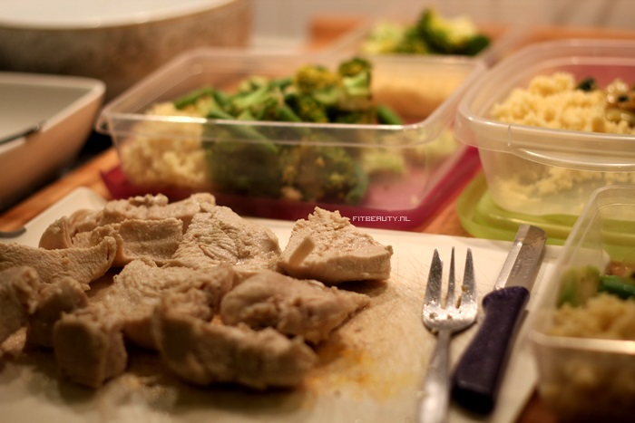 foodprep-lunch-werk-16