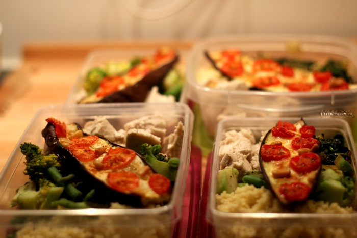 foodprep-lunch-werk-20