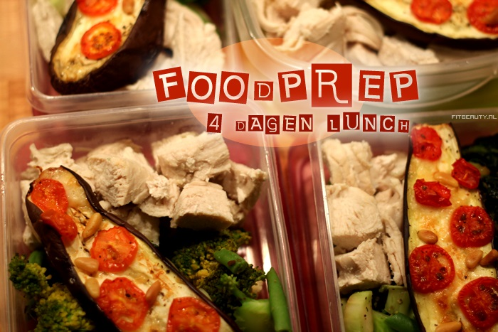 foodprep-lunch-werk-21