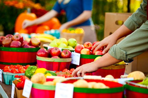 gezonde-voedingskeuzes