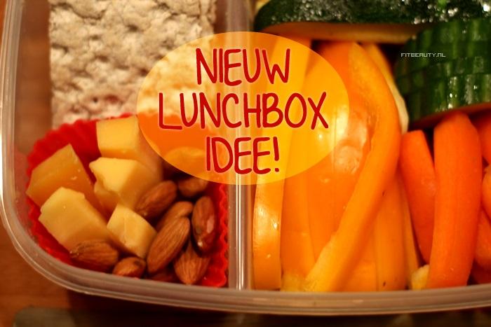 lunch-meenemen-werk-school-18-voorkant