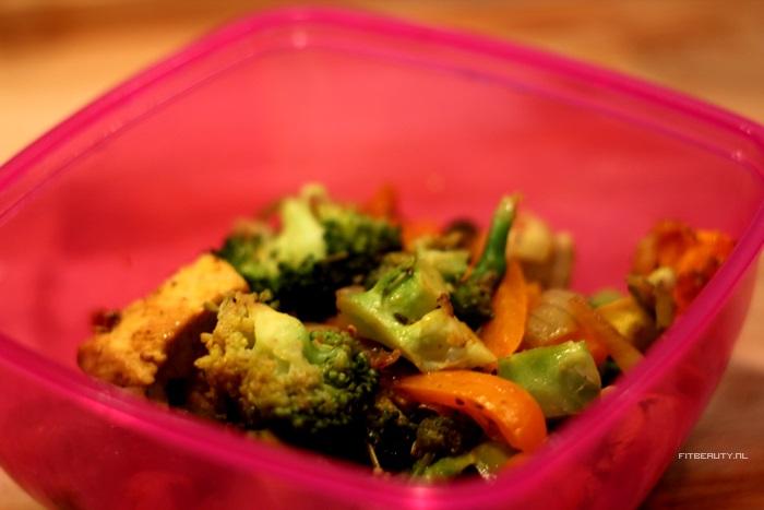 lunchbox-idee-maart-deel-2-1