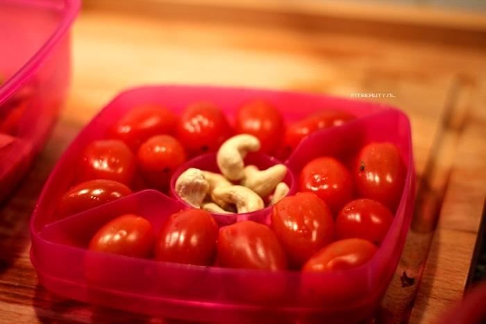 lunchbox-idee-maart-deel-2-3