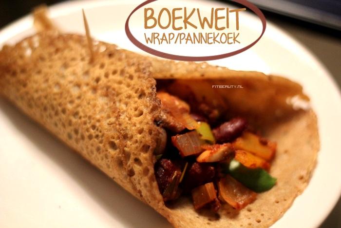 recept-boekweit-pannekoek-wrap-9