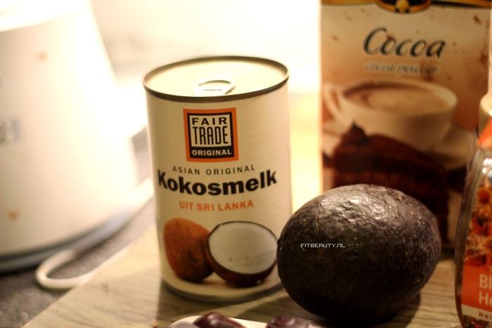 recept-chocolade-mousse-suikervrij-botervrij-1