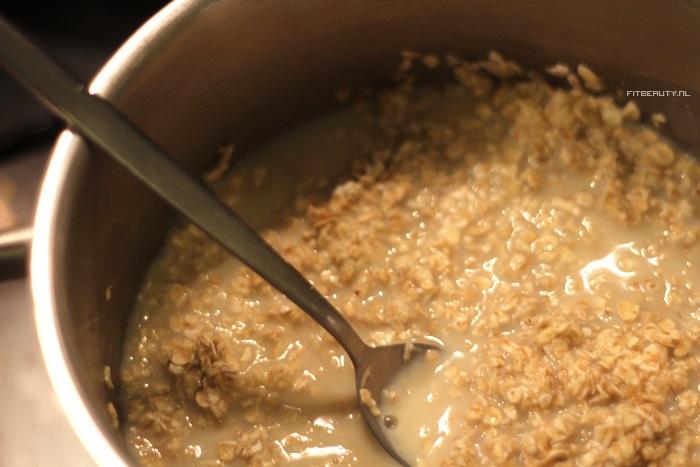 recept-hoe-eet-ik-mijn-havermout-4
