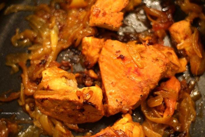 recept-iraanse-kip-saffraan-13