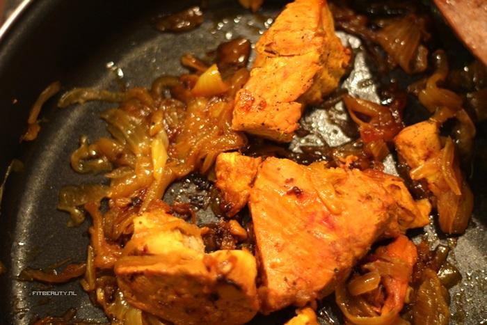 recept-iraanse-kip-saffraan-14