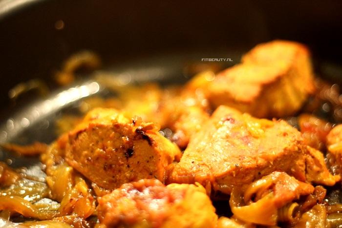 recept-iraanse-kip-saffraan-15