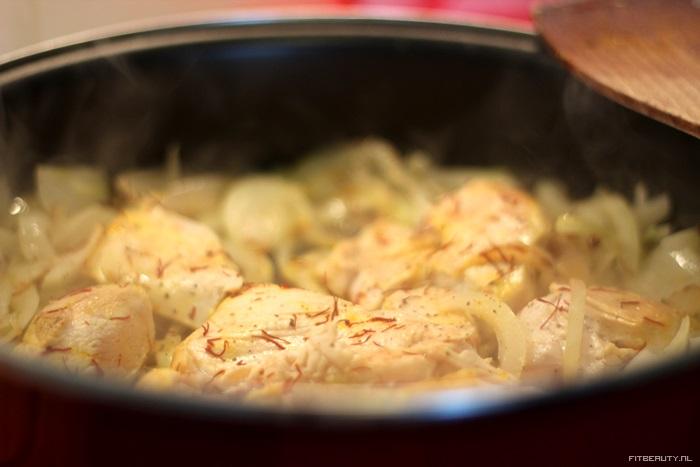 recept-iraanse-kip-saffraan-7
