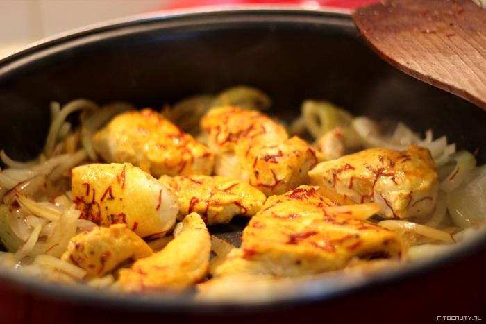 recept-iraanse-kip-saffraan-8