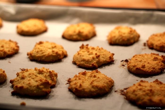 recept-suikervrije-koekjes-10
