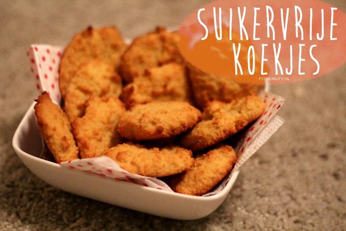recept-suikervrije-koekjes-11