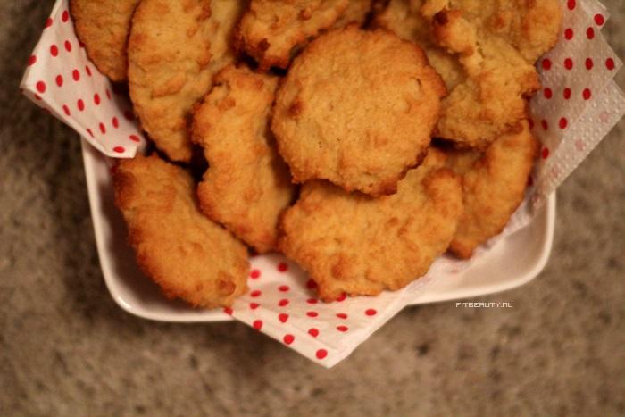 recept-suikervrije-koekjes-13