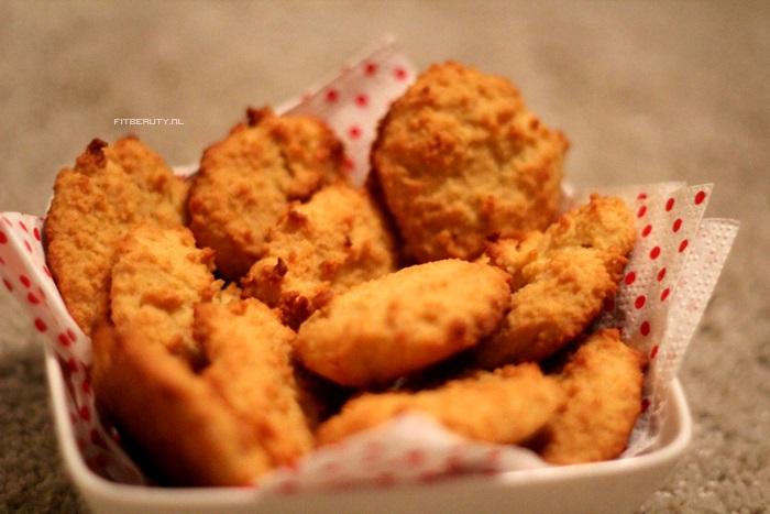 recept-suikervrije-koekjes-14