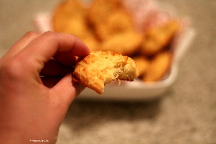 recept-suikervrije-koekjes-15