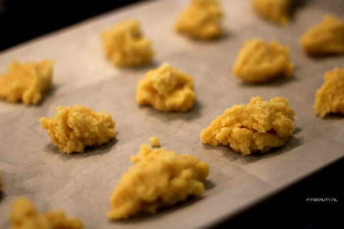 recept-suikervrije-koekjes-7