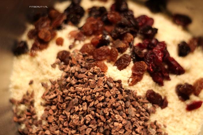 recept-suikervrije-ontbijt-muffins-2