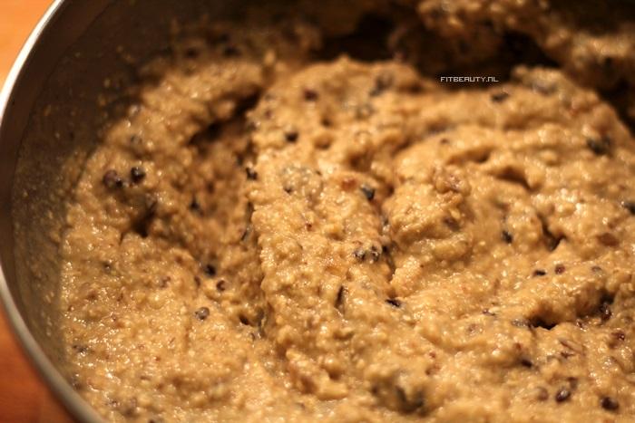 recept-suikervrije-ontbijt-muffins-4
