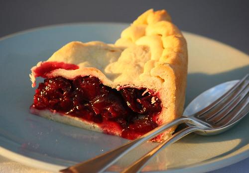 taart-niet-mogen-dieet