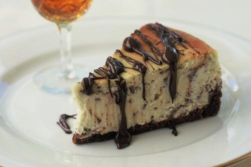 verjaardagstaart-op-dieet