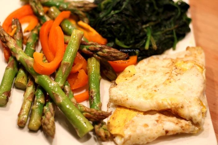 voedingsdagboek-maart-2014-deel-1-10