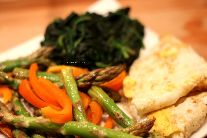 voedingsdagboek-maart-2014-deel-1-11