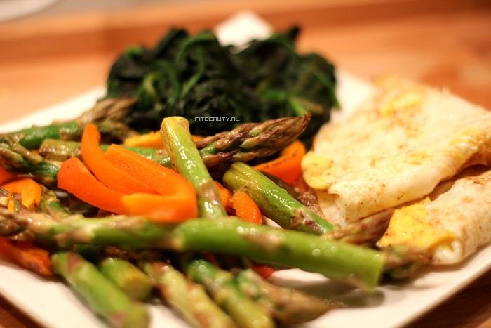 voedingsdagboek-maart-2014-deel-1-12