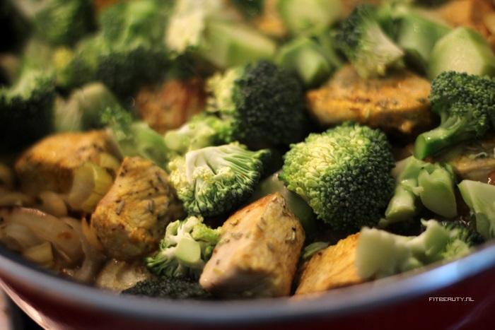 voedingsdagboek-maart-2014-deel-1-17