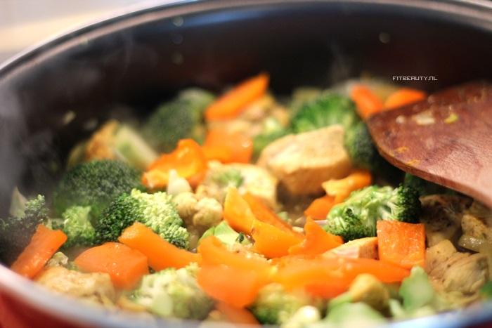 voedingsdagboek-maart-2014-deel-1-18