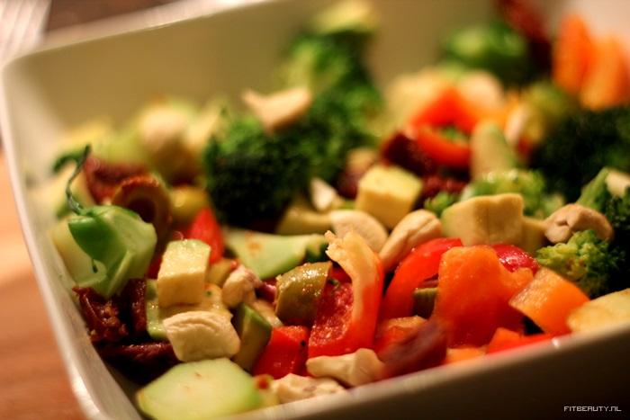 voedingsdagboek-maart-2014-deel-1-2