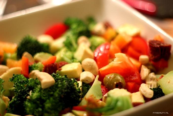 voedingsdagboek-maart-2014-deel-1-3