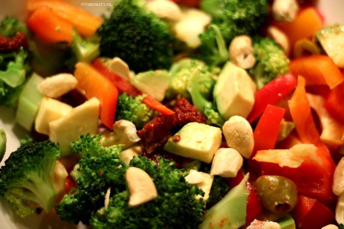 voedingsdagboek-maart-2014-deel-1-4