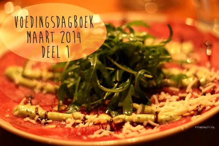 voedingsdagboek-maart-2014-deel-1-voorkant