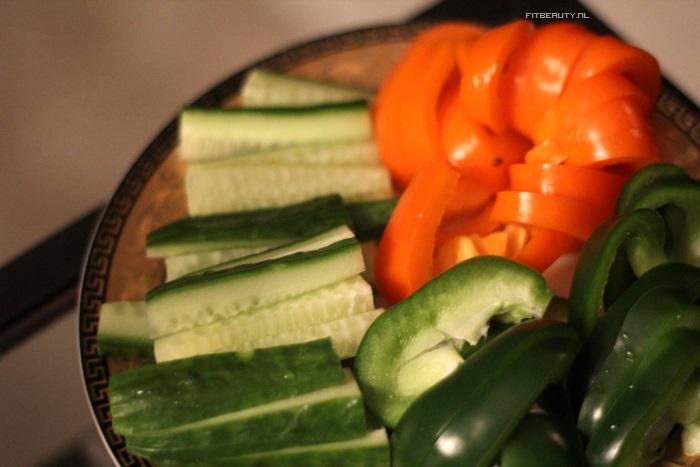 voedingsdagboek-maart-2014-deel-2-11