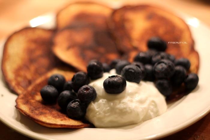 voedingsdagboek-maart-2014-deel-2-16