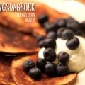 voedingsdagboek-maart-2014-deel-2-17