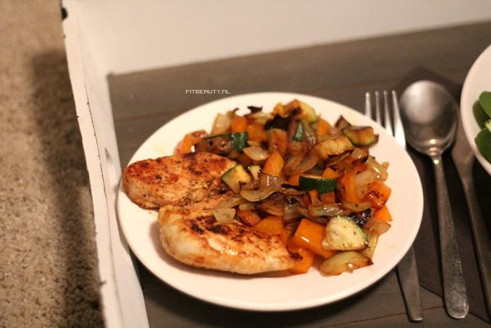 voedingsdagboek-maart-2014-deel-2-7