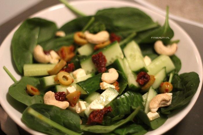 voedingsdagboek-maart-2014-deel-2-8