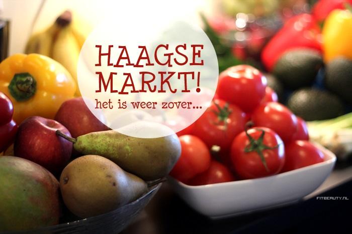 Haagse-markt-aankopen-april-1