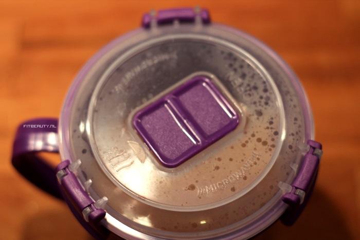 Winactie-Gestrikt.nl-Sistema-lunchbox-fitbeauty-12
