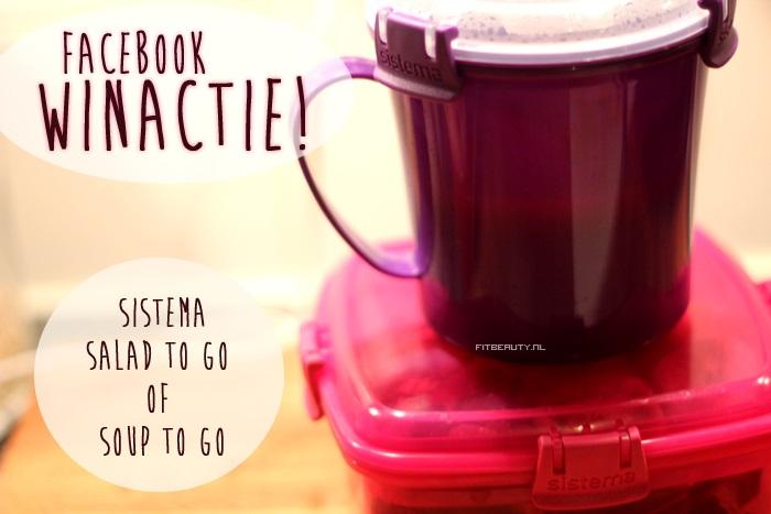 Winactie-Gestrikt.nl-Sistema-lunchbox-fitbeauty-20-voorkant